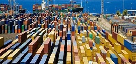 قاچاق و فساد در رژیم