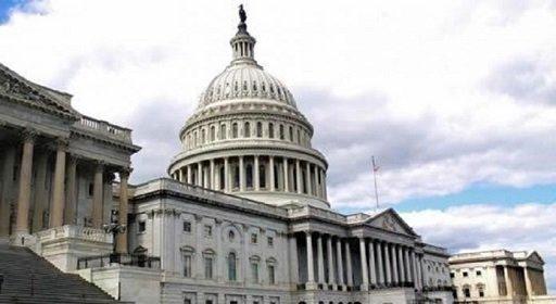 کنگره-امریکا-