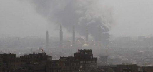 یمن-علی-عبدالله-صالح-حوثی-01