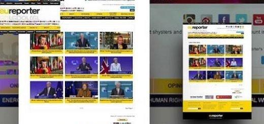 یورو ریپورتر