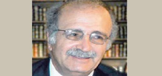 Eghbal