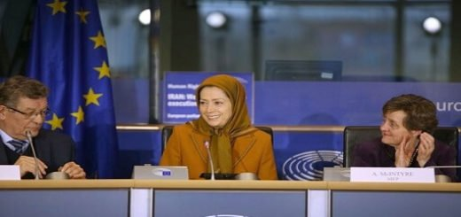 Maryam-Rajavi-Maryam-Rajavis-speech-at-the-European-Parliament-on-the-eve-of-the-International-Human-Rights-Day-_