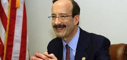 الیوت ال انگل، با صدور بیانیه ای همبستگی اش با معترضان ایران را اعلام کرد