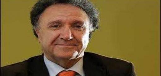 پرویز خزایی