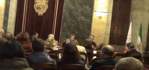 کنفرانس ایتالیا