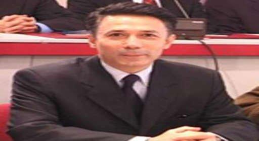 منشور وارسته کارشناس سیاسی و عضو شورای ملی مقاومت ایران