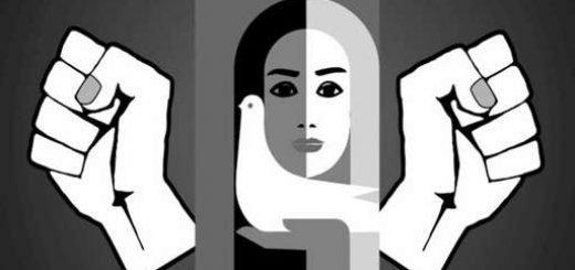 برابری زنان
