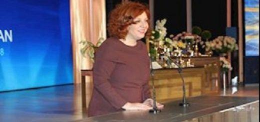 جبریا دبیر کمیته روابط بین المللی پارلمان آلبانی