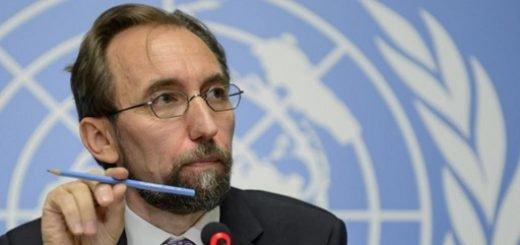 حقوق بشر-سوریه-ایران