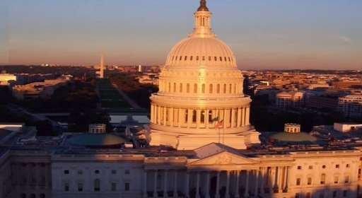 کنگره-امریکا