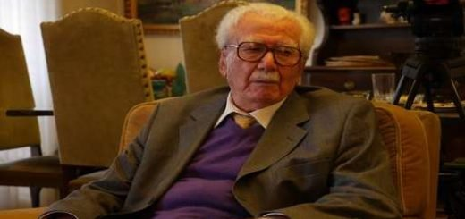 صارم الدین صادق وزیری