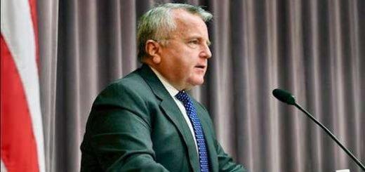 جان سولیوان