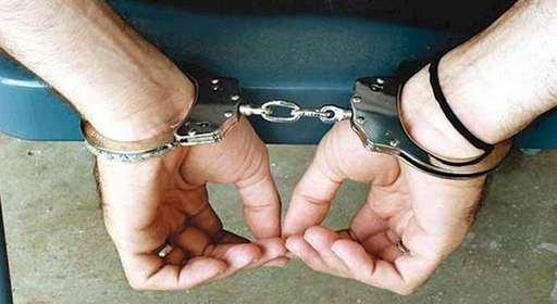 بازداشت حداقل ۴۰۰ تن در شهرهای مختلف خوزستان