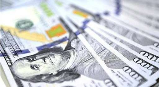 بالا رفتن قیمت دلار