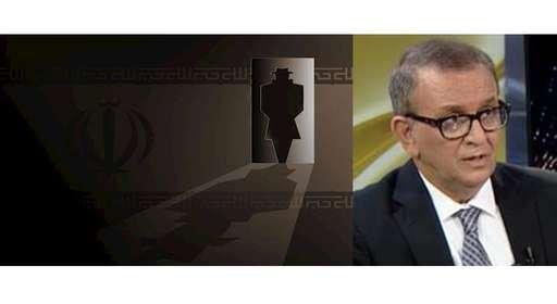 حمید اسدیان: غول قیام و تلواسه های زهرآگین در العطش نبرد