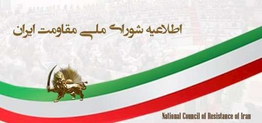ادامه اعتصاب کارگران بیاعتنا به خط و نشان کشیدنهای دژخیم لاریجانی به دستور خامنهای