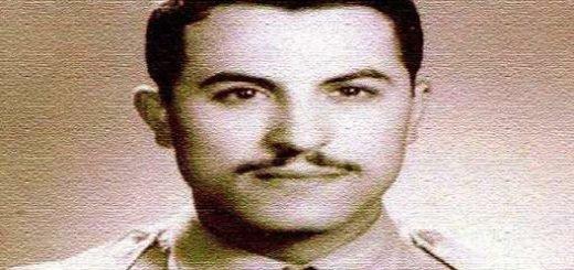 سعید محسن