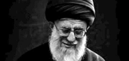 خامنهای ولیفقیه ارتجاع