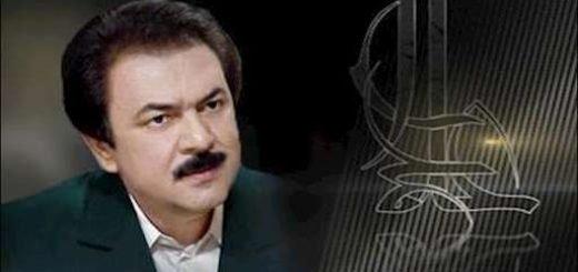 قدر-مسعود رجوی