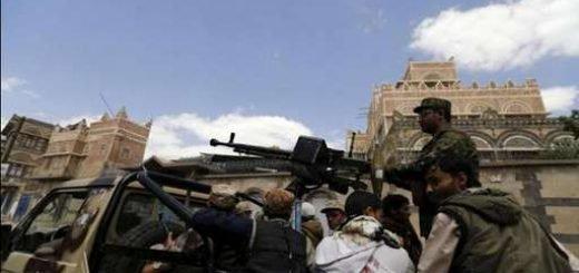 دخالتهای رژیم ایران در منطقه