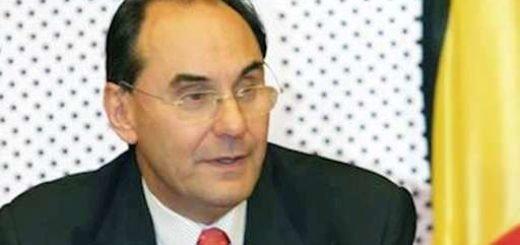 دکتر آلخو ویدال کوادراس