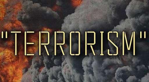 تروریسم دولتی ولایت فقیه, یادها و درسها – هادی محسنی