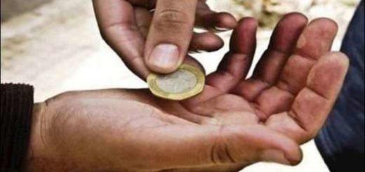 پرداخت اجاره خانه با سکه طلا
