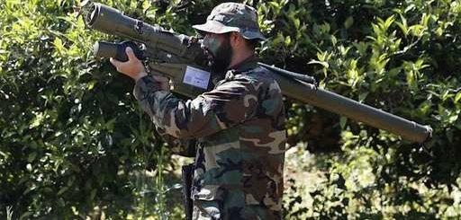برآورد اطلاعاتی آمریکا، احتمال حمله گروههای نیابتی رژیم ایران