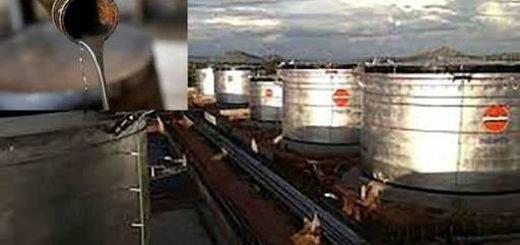 کاهش خرید نفت ایران توسط هند