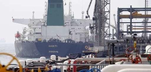 رژیم ایران و افت ۴۶درصدی صادرات میعانات نفت طی شش ماه
