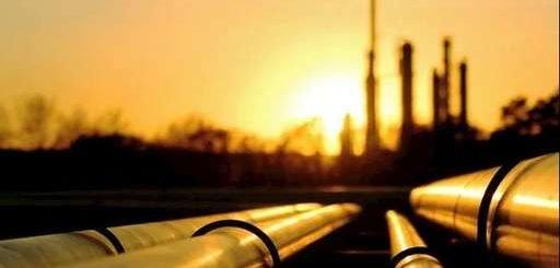 با تحریم آمریکا، نفت ایران از بازار جهانی حذف میشود، چه کسی آن را تأمین میکند؟