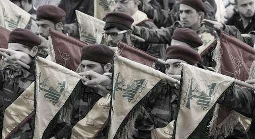 لوایح سنای آمریکا برای تحریم گسترده حزبالله لبنان