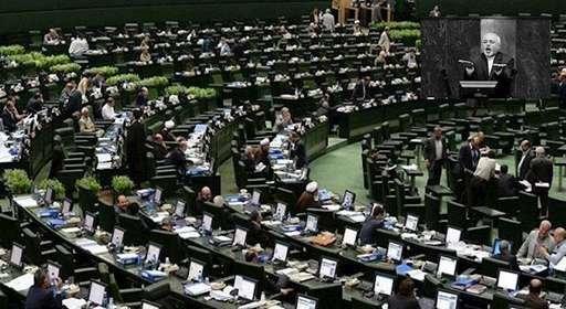 جواد ظریف: روسها و چینیها گفتهاند بدون FATF نمیتوانیم کار شما را انجام دهیم