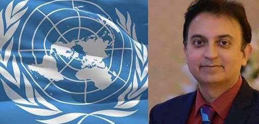 اعدام و شکنجه در ایران را متوقف کنید، گزارش جاوید رحمان گزارشگر ویژه ملل متحد