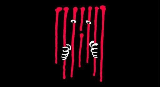 روز جهانی علیه مجازات اعدام، اتحادیه اروپا: مجازات اعدام در هر شرایطی باید لغو شود