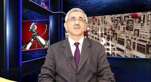اروپا باید عوامل اطلاعات رژیم ایران را اخراج کند
