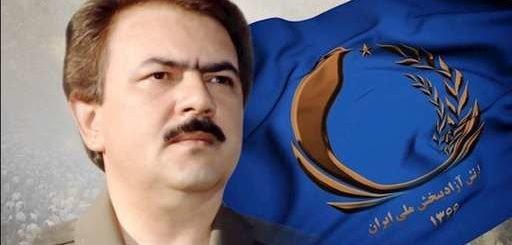 مسعود رجوی - پیام شماره ۱۱ - دوران آمادهباش سرنگونی