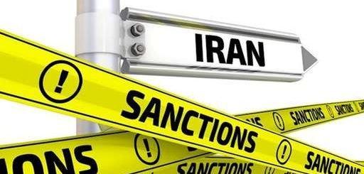 هیل: هدف از تحریم ها مقابله با شبه نظامیان رژیم ایران در خاورمیانه است