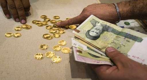 لیست گذاری و تحریم بیش از ۷۰ بانک و مؤسسهٔ مالی غارتگر رژیم ایران