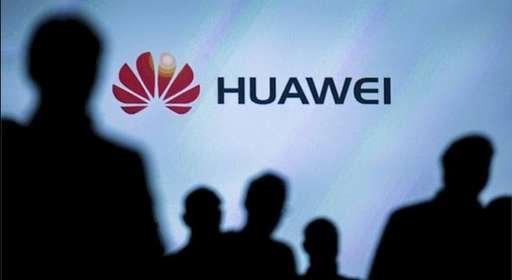 بازداشت مدیر شرکت هواوی چین بهعلت نقض تحریمهای رژیم ایران