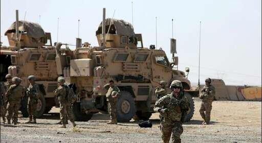 شواهد تازهیی از ردپای رژیم ایران در بمبگذاریهای کنار جادهیی در عراق