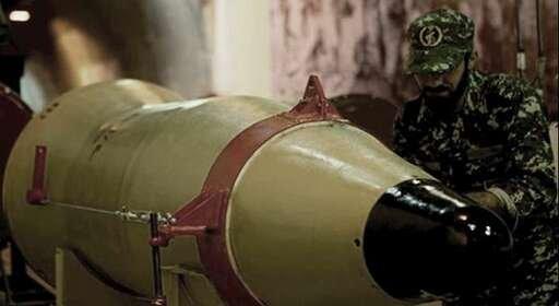 سازمانهای اطلاعاتی: رژیم ایران در ۲۰۱۸ آشکارا بر فعالیتهای موشکی خود افزوده است