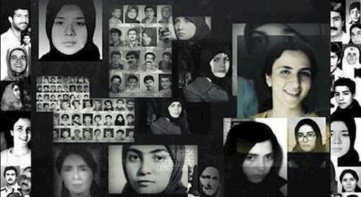 قتل عام سی هزار زندانی سیاسی در سال ۶۷، مصاحبه علی صفوی با «صدای آزادی»