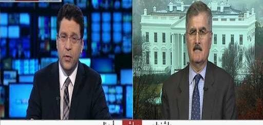 اسکای نیوز: مریم رجوی: رژیم ایران در خاموش کردن قیام مردم ایران شکست خورده است