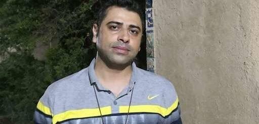 اسماعیل بخشی: در دوران بازداشت تا سرحد مرگ توسط وزارت اطلاعات شکنجه شدم