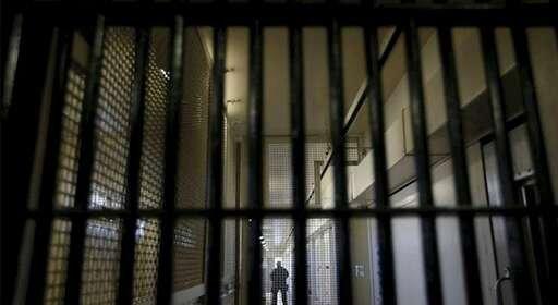 ایران: #چهل_سال_شکنجه