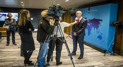 خبرگزاری د پ آ: مقاومت ایران تصمیم اتحادیه اروپا را یک گام مثبت و ضروری اما ناکافی برای مقابله با تروریسم رژیم تهران نامید