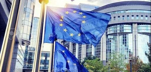 رئیس دفتر آخوند روحانی: اروپا دست از حمایت مجاهدین بردارد