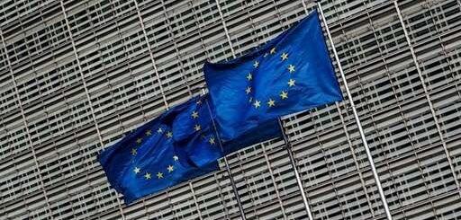 شورای وزیران اتحادیه اروپا دو شخص و یک نهاد رژیم ایران را نامگذاری تروریستی میکند