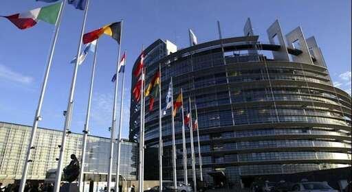 خبرگزاری رویترز: سخنگوی وزرات خارجه رژیم ایران اتحادیه اروپا را به حمایت از سازمان مجاهدین خلق متهم کرد